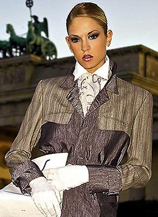 Fashion Modern